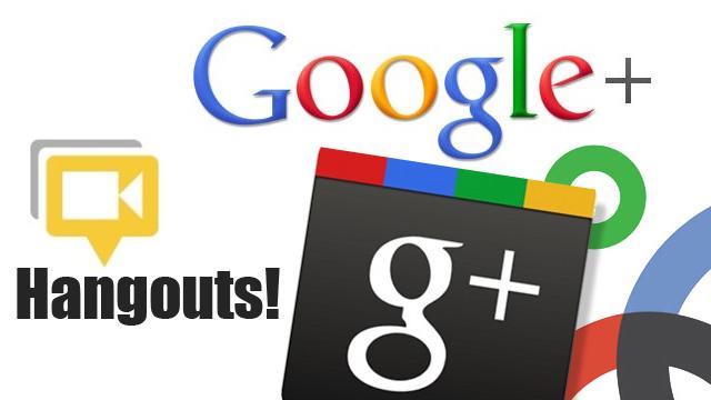 تاثیر گوگل پلاس در سئو