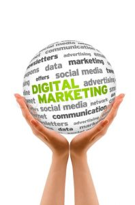 4224396-digital-marketing