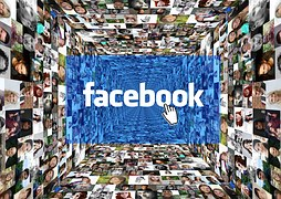 facebook-556808__180