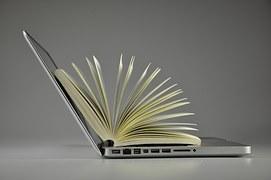 laptop-819285__180
