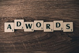 Refine Keywords for Adwords