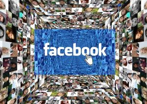 why your Facebook ads are failing
