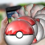 How businsses to use Pokemon Go to catch customers