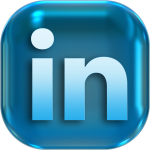 How To Best Post Content to Grow Your LinkedIn