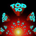 Top Social Media Blogs of 2016