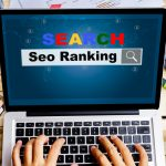 SEO Website Tactics