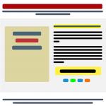 Landing Page Anatomy