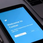 Twitter Engagement Features